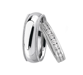 ladies-wedding-rings